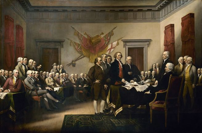 1024px-Declaration_independence