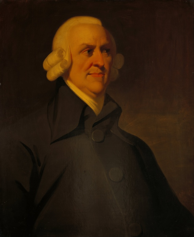 Adam_Smith,_1723_-_1790._Political_economist_-_Google_Art_Project